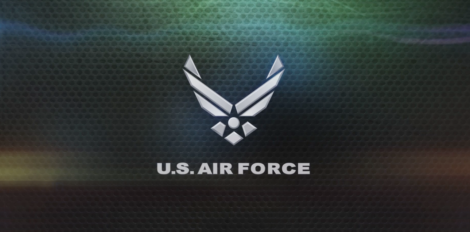 AirForce_Thumbnail_Image