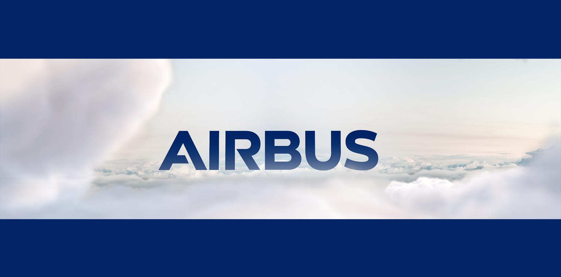 Metro_Airbus_Portfolio_CoverImage