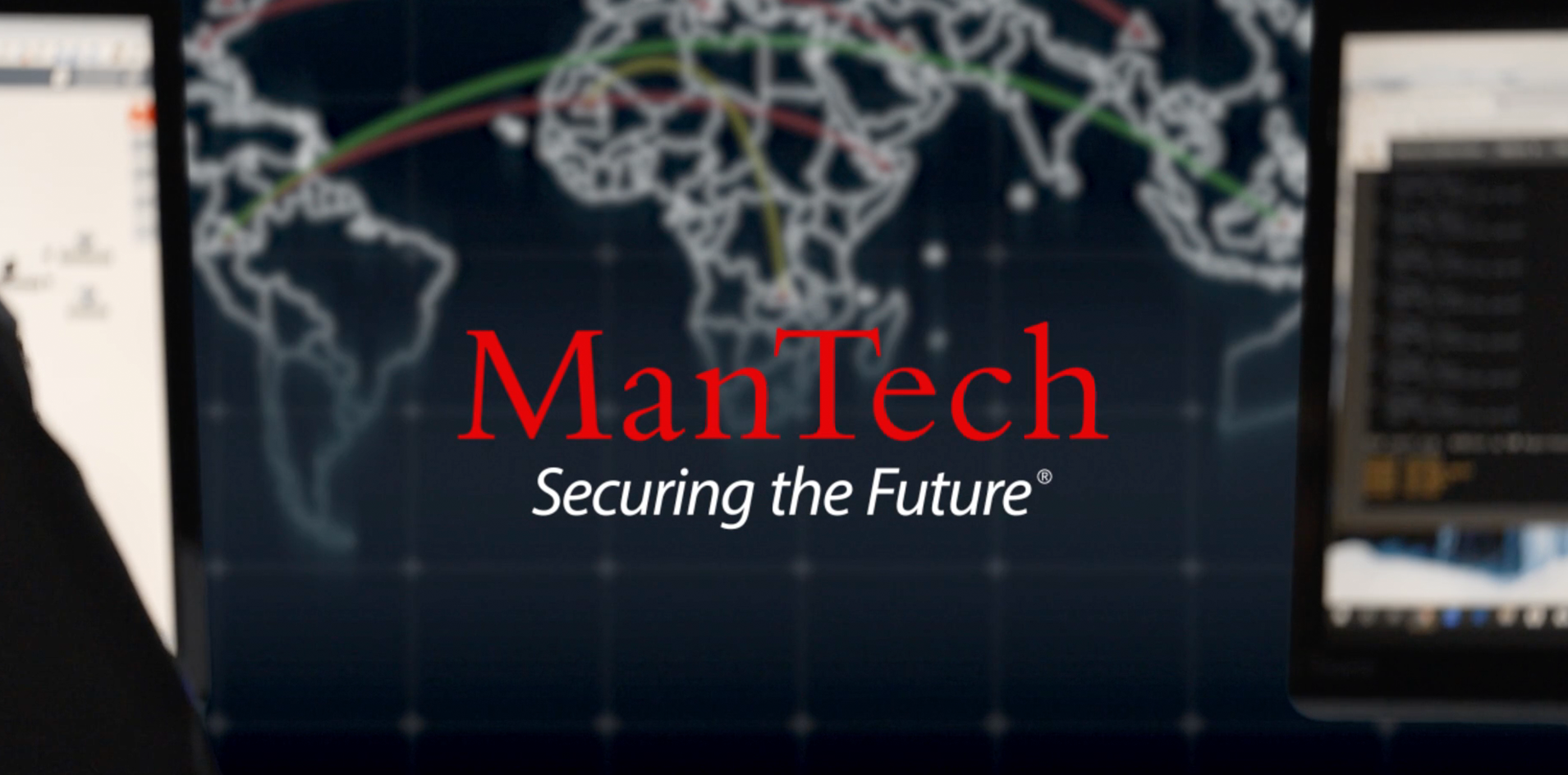 Metro_ManTech_Portfolio_CoverImage