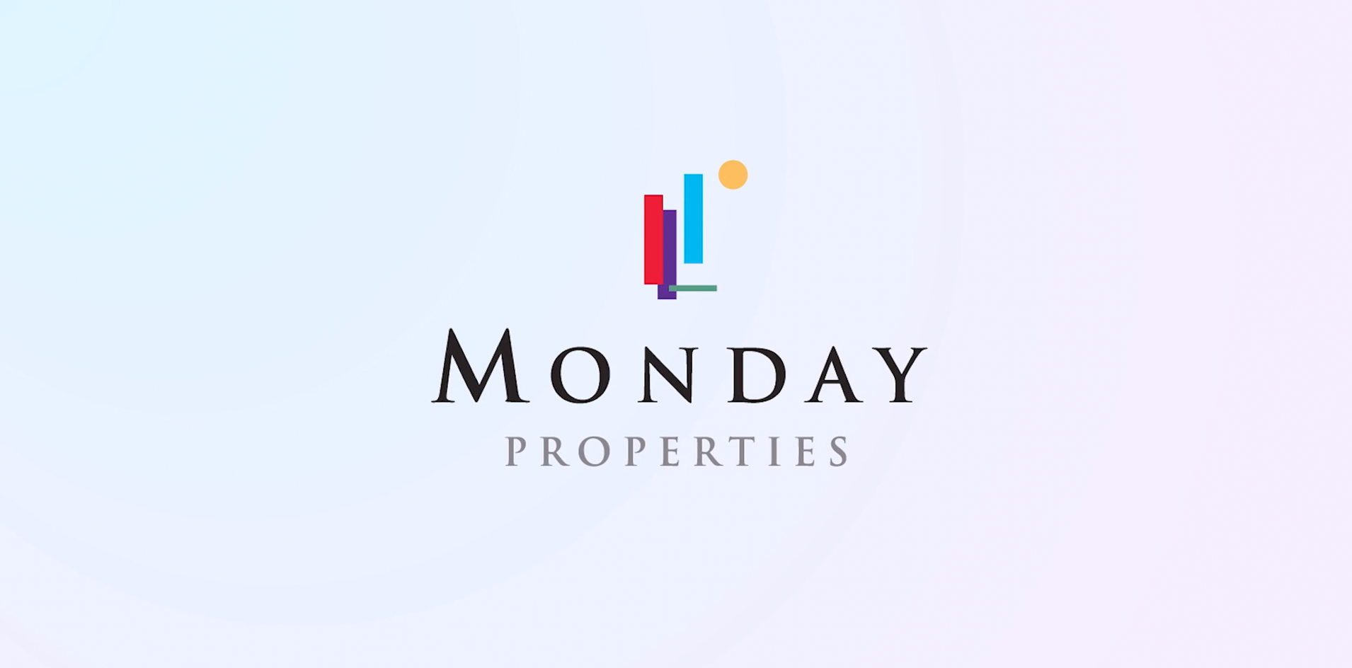 Metro_MondayProperties_Portfolio_CoverImage