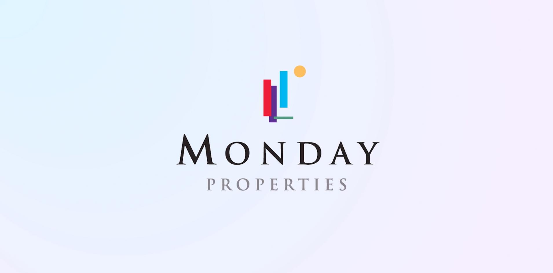 Metro_MondayProperties_Portfolio_CoverImage